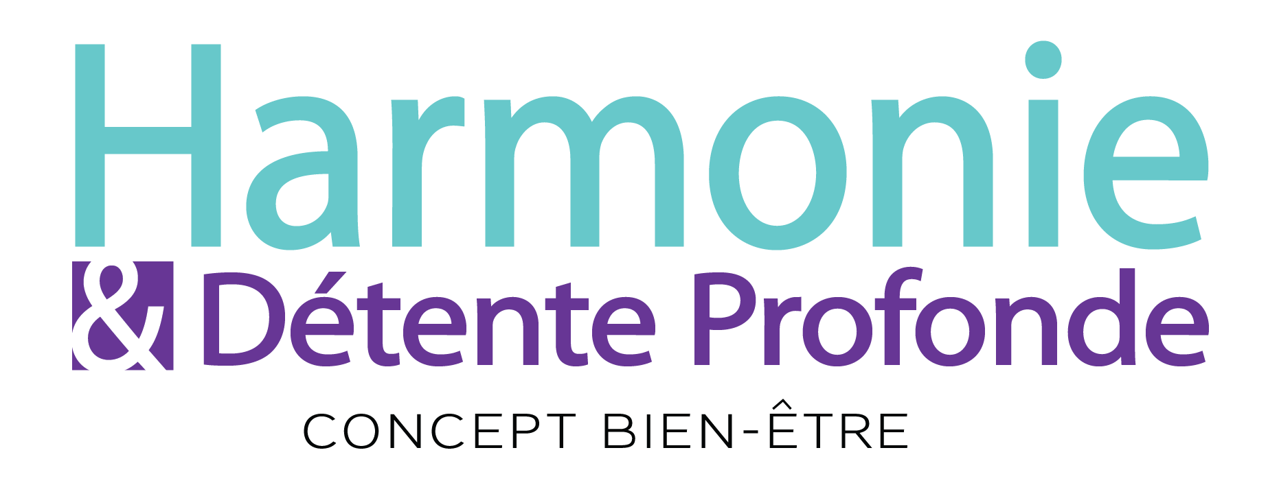 harmonie-detente